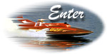 Experience Hydroplane History . . .