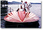 Thriftway Too, 1958 Sahara Cup, Lake Mead